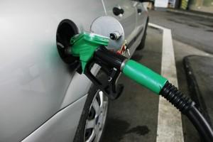 Petrol 3 300x200 Petrol Donar Mı?