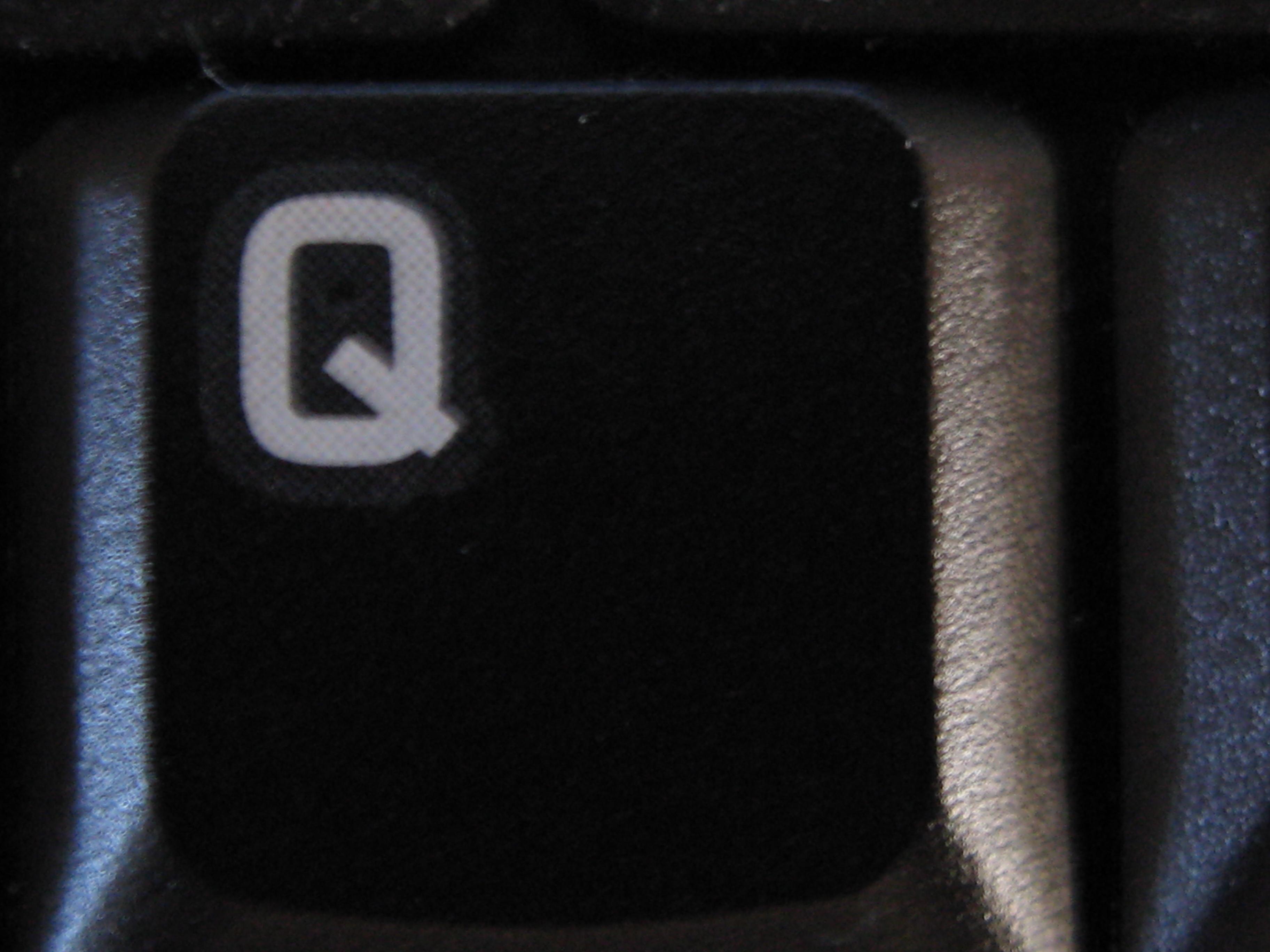 Bilgisayar Klavyelerindeki Harfler Neden Alfabedeki Sıraya Göre Dizilmez?