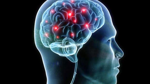 Bilgisayarlarla Kıyaslandığında İnsan Beyni Mi Daha Hızlıdır? Yoksa Bilgisayar Mı?