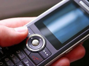 cepdışkı 300x224 Cep Telefonları Hakkındaki Gerçekler...