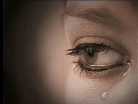 Gözyaşı Neden Oluşur?