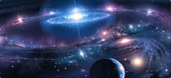 Evren Kaç yaşında?