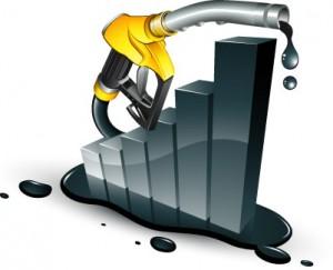 petrol 1 300x243 Petrol Donar Mı?