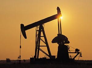petrol 2 300x224 Petrol Donar Mı?