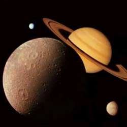 Plüton Gezegen Değilmidir?