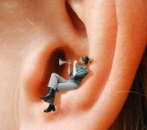 Ses Tınısı Nedir?