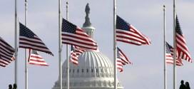 Yas zamani neden bayrakları yarıya indiriyoruz?