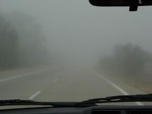 sisli 300x225 Sisli Havada Neden İyi Göremeyiz?