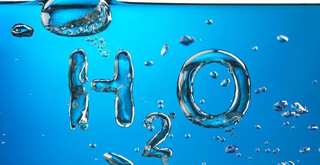 Neden Bol Bol Su İçmeliyiz?