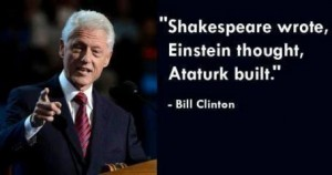 ataturkBuilt