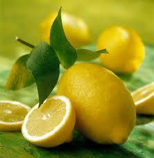 limone Sarı Rengin Anlamı