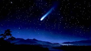yildiz 300x168 Yıldız kayması nasıl oluyor?