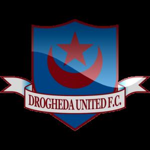 drogheda-united-logo
