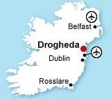drogheda_map