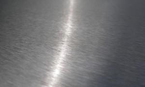 çelik1