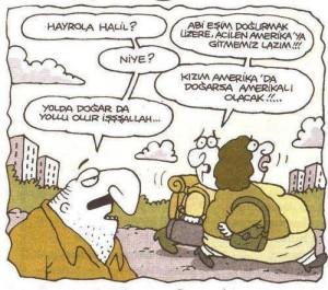 Karikatür (20)