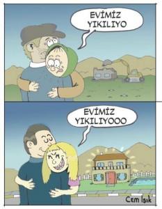 Karikatür (3)