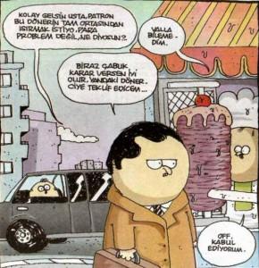Karikatür (37)