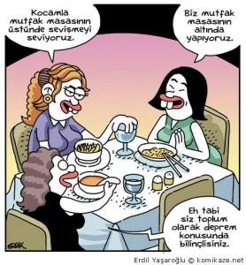 Karikatür (41)