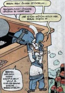 Karikatür (43)