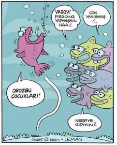 Karikatür (50)