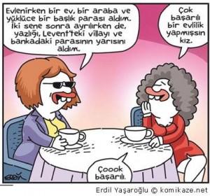Karikatür (60)