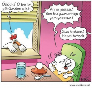 Karikatür (79)