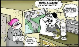 Karikatür (84)