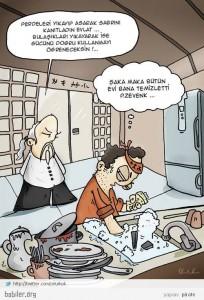 Karikatür (87)