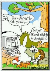 Karikatür (99)