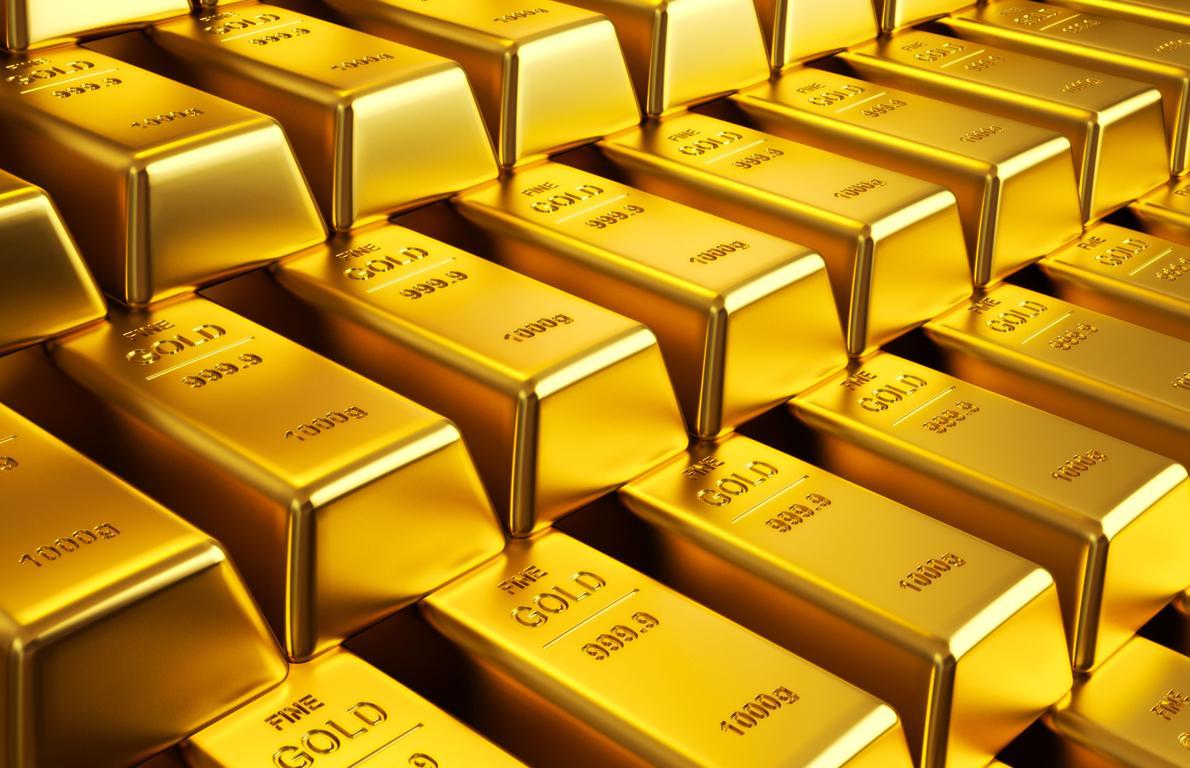 Altının 24 Ayar Olması Ne Demektir?