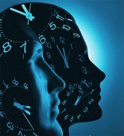 Canlılarda Biyolojik Saat nasıl Çalışır?