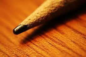 Kurşun Kalem Gerçekten Kurşundan mı Yapılır?