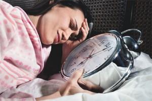 uykuskntı