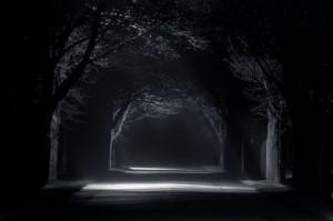 karanlik1