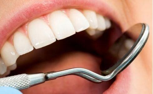 Yirmilik dişlerimiz neden var?