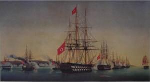 ottoman-ships-to-ireland